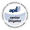 personal-injury-lawyer-senior-litigator