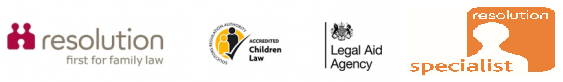Family Law Fact Sheet – Children issues including contact and living arrangements