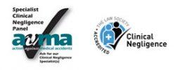 medical-accreditation