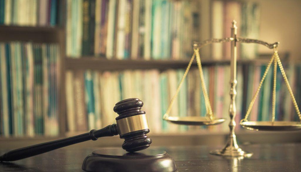 header-litigation